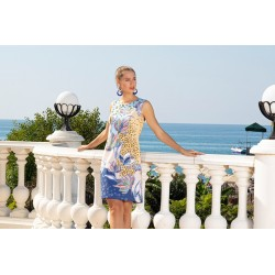 Robe Dolcezza Touch of Glamour